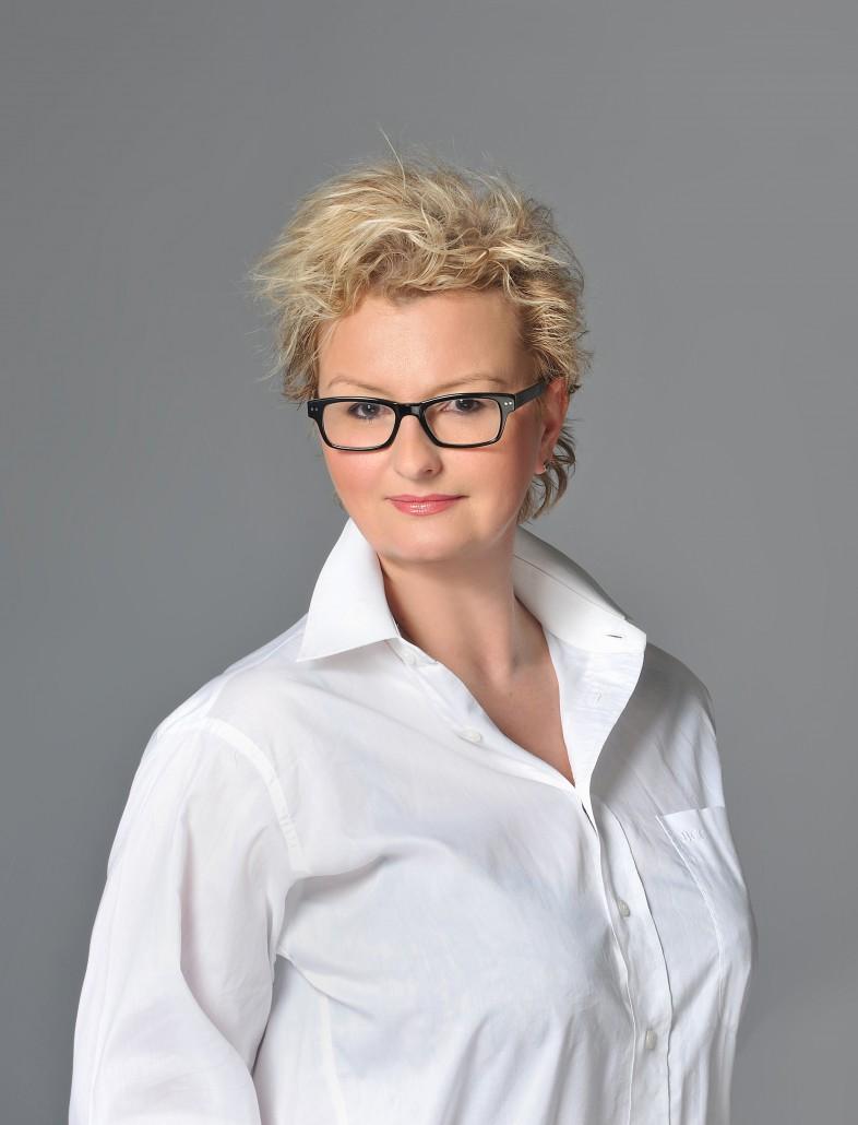 bielawska-januszkiewicz-profile