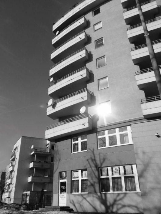 dokumentacja_fotograficzna_3