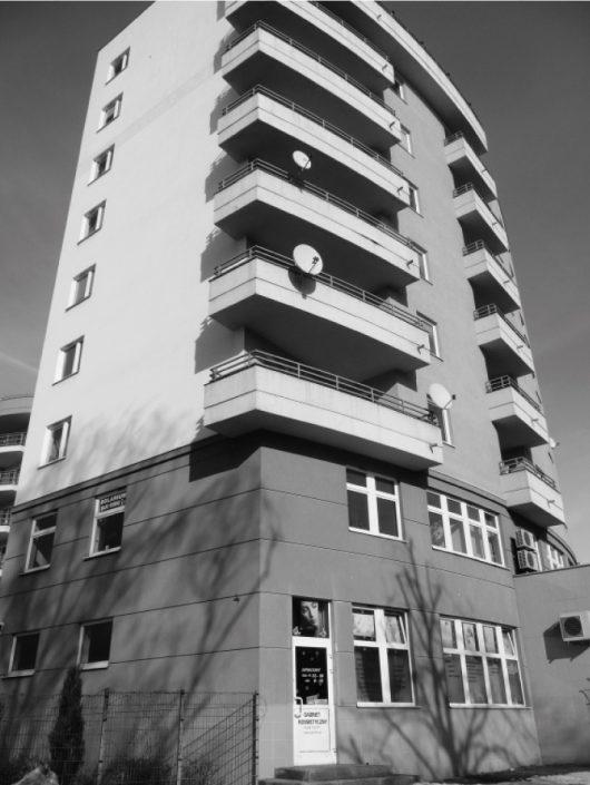 dokumentacja_fotograficzna_1