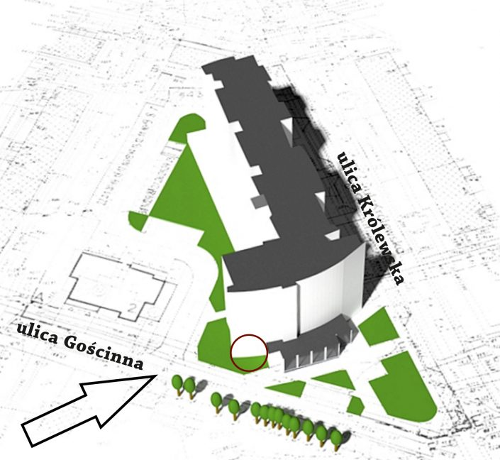 mapa_sytuacyjna