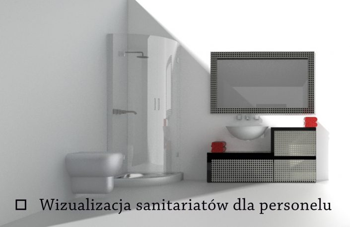 wizualizacja_sanitariatow_dla_personelu