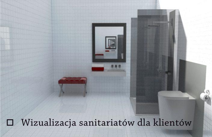 wizualizacja_sanitariatow_dla_klientow
