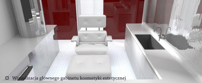 wizualizacja_glownego_gabinetu_kosmetyki_estetycznej