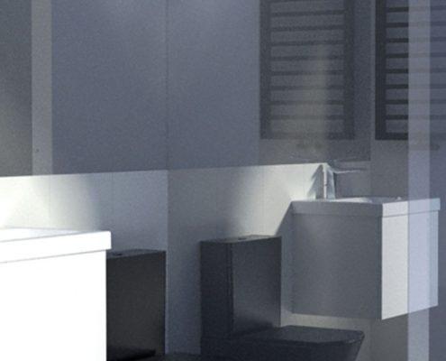 Realizacja_łazienki_1