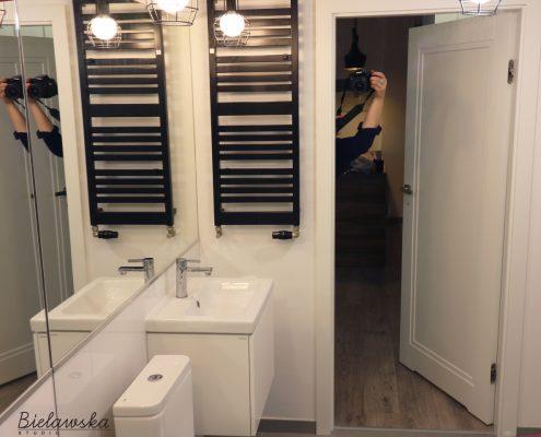 Realizacja_łazienki_4