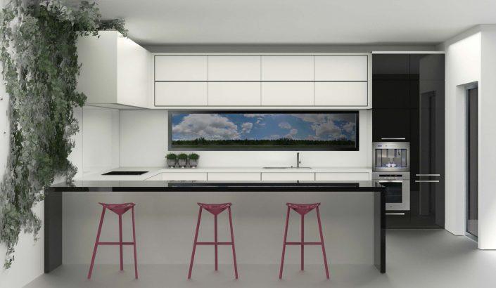 Wizualizacja_otwartej_kuchni
