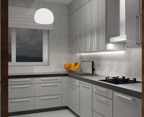 Kuchnia-wariant_kolorystyczny_2