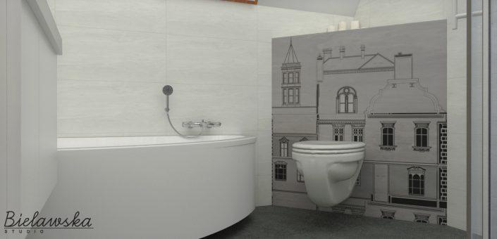 Łazienka_na_pietrze