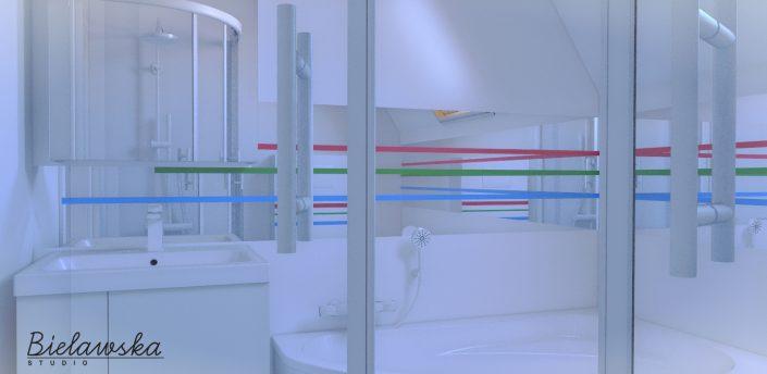 Łazienka_na_piętrze_3