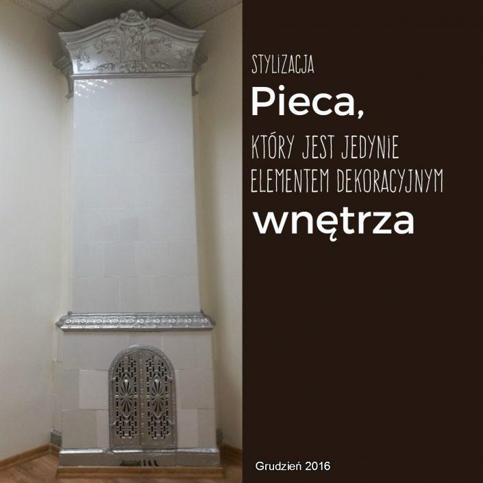 Styliazacja_pieca_kaflowego_1